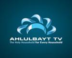 Live - Ahlulbayt TV