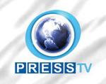 Live - Press TV