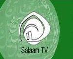 Live - Salaam TV