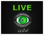 Live - Shia Multimedia
