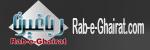 Rab-e-Ghairat.com