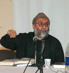 English Majalis - Shia Multimedia