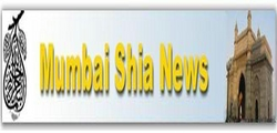 Mumbai Shia  News - Shia Multimedia