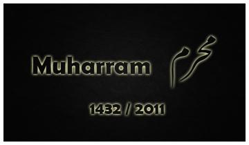 Nohay 2011 - Shia Multimedia