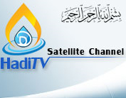 Hadi TV - Shia 